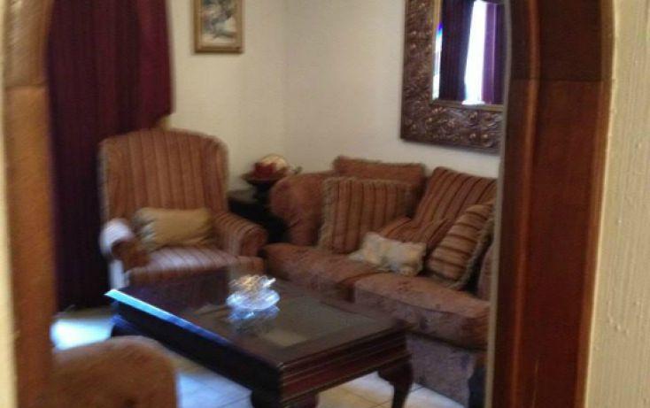 Foto de departamento en venta en, valle grande, hermosillo, sonora, 1060215 no 12