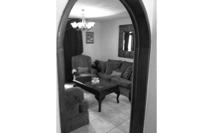 Foto de departamento en venta en  , valle grande, hermosillo, sonora, 1060215 No. 12