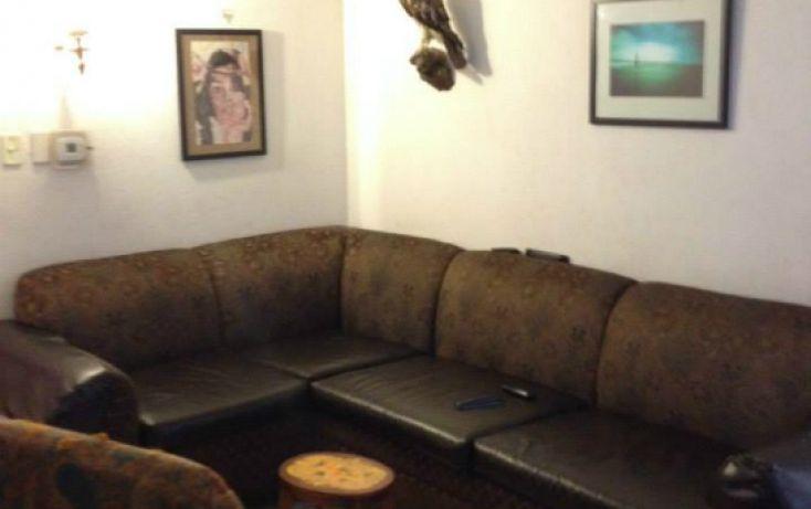 Foto de departamento en venta en, valle grande, hermosillo, sonora, 1060215 no 13