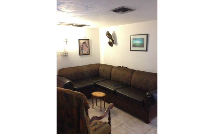 Foto de departamento en venta en  , valle grande, hermosillo, sonora, 1060215 No. 13
