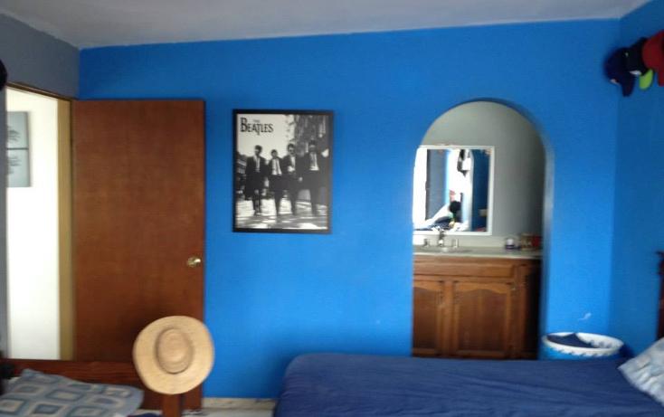 Foto de departamento en venta en  , valle grande, hermosillo, sonora, 1060215 No. 16