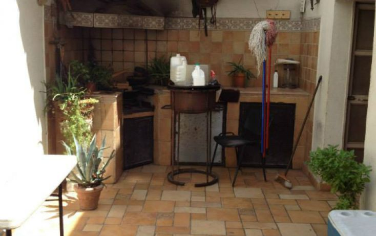 Foto de departamento en venta en, valle grande, hermosillo, sonora, 1060215 no 18