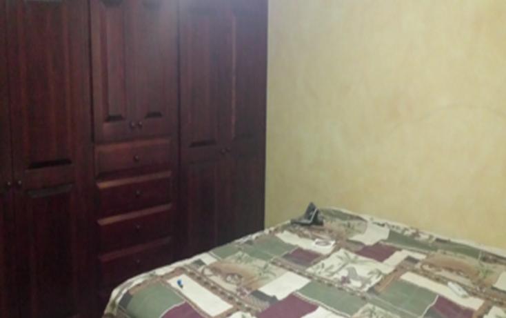 Foto de casa en venta en  , valle grande, hermosillo, sonora, 1606516 No. 04