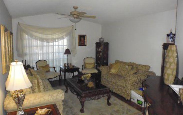 Foto de casa en venta en, valle grande, hermosillo, sonora, 1810098 no 02