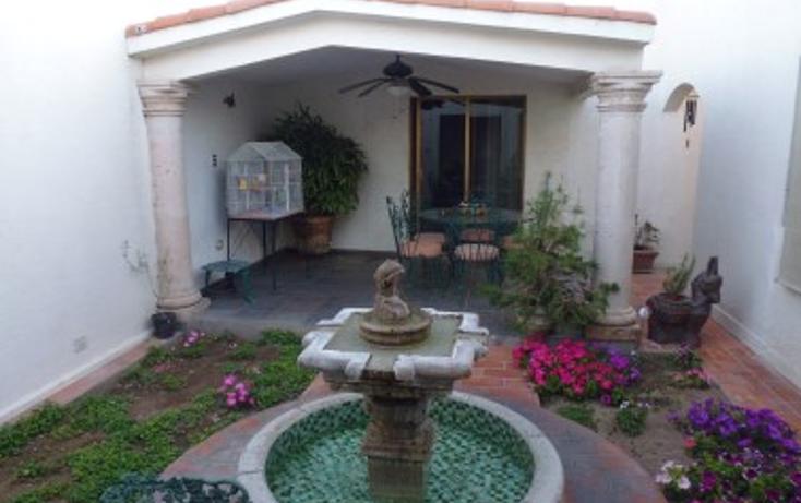 Foto de casa en venta en  , valle grande, hermosillo, sonora, 1810098 No. 09