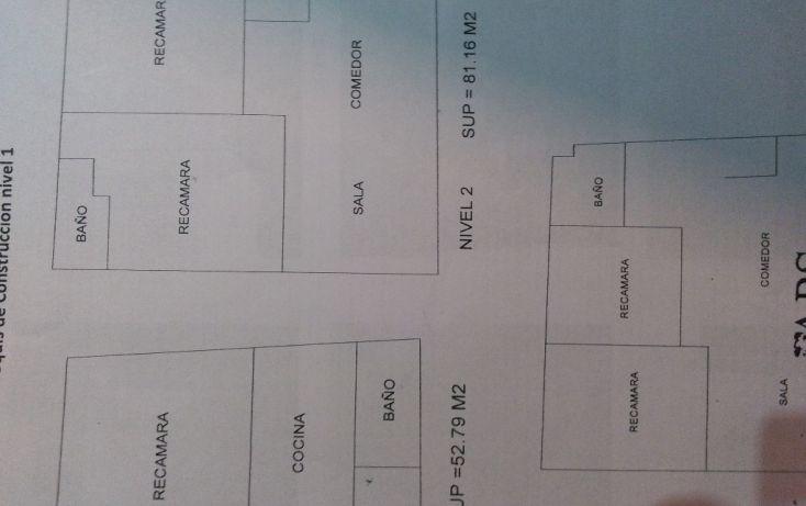 Foto de casa en venta en valle hermoso 3253, melchor ocampo, tijuana, baja california norte, 1720754 no 01