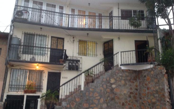 Foto de casa en venta en valle hermoso 3253, melchor ocampo, tijuana, baja california norte, 1720754 no 03