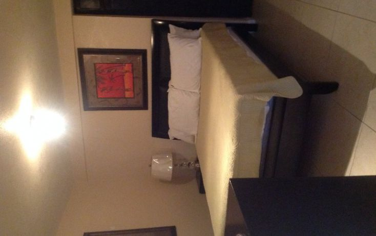 Foto de casa en venta en valle hermoso 3253, melchor ocampo, tijuana, baja california norte, 1720754 no 06