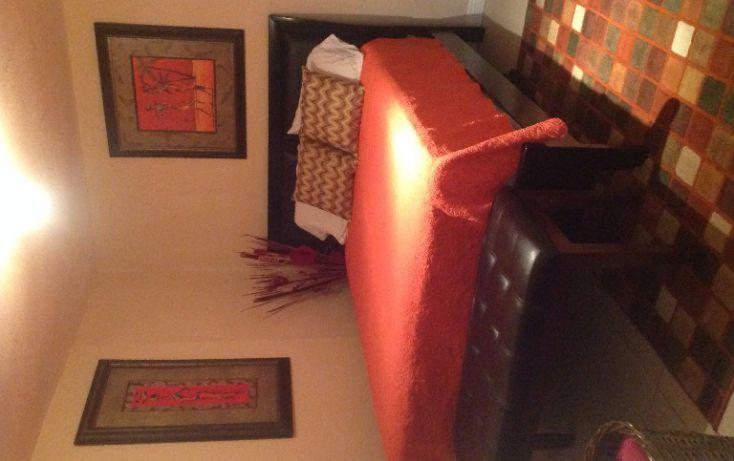 Foto de casa en venta en valle hermoso 3253, melchor ocampo, tijuana, baja california norte, 1720754 no 08