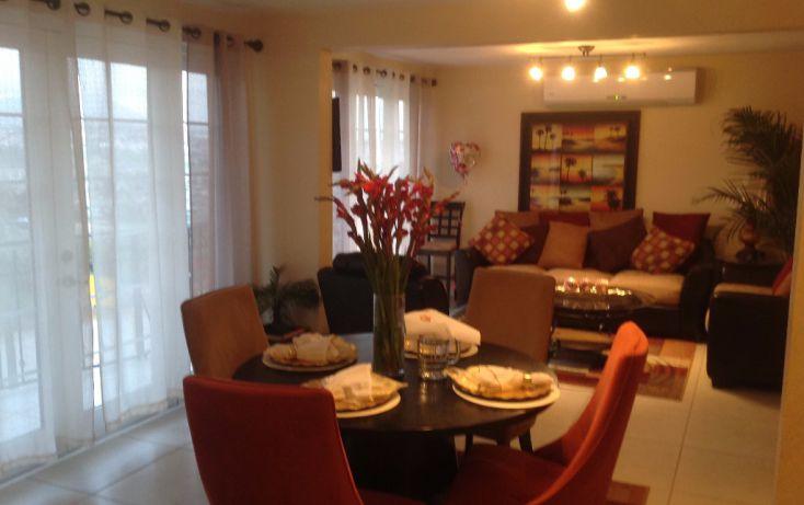 Foto de casa en venta en valle hermoso 3253, melchor ocampo, tijuana, baja california norte, 1720754 no 10