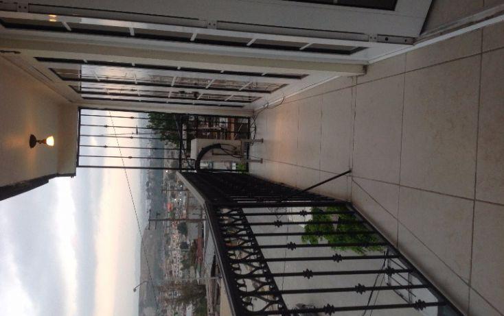 Foto de casa en venta en valle hermoso 3253, melchor ocampo, tijuana, baja california norte, 1720754 no 11