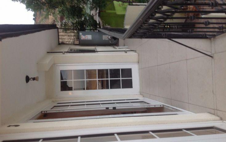 Foto de casa en venta en valle hermoso 3253, melchor ocampo, tijuana, baja california norte, 1720754 no 12