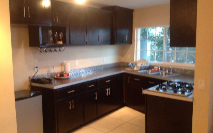 Foto de casa en venta en valle hermoso 3253, melchor ocampo, tijuana, baja california norte, 1720754 no 16