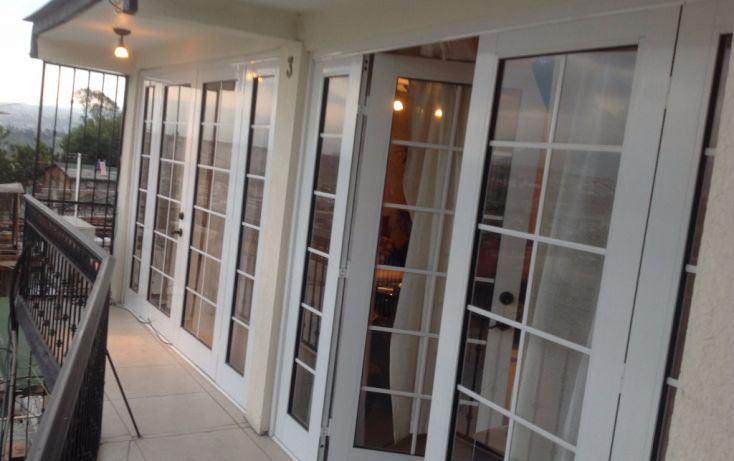 Foto de casa en venta en valle hermoso 3253, melchor ocampo, tijuana, baja california norte, 1720754 no 21