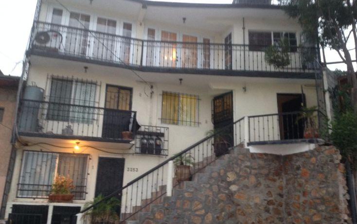 Foto de casa en venta en valle hermoso 3253, melchor ocampo, tijuana, baja california norte, 1720754 no 23