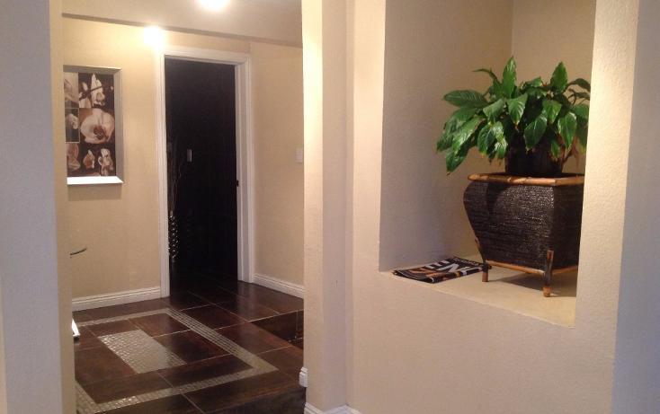 Foto de casa en venta en  , valle vista 1a sección, tijuana, baja california, 1720754 No. 08