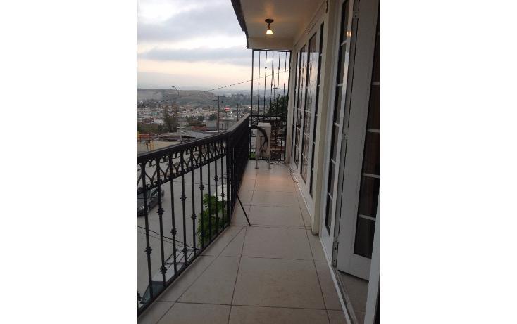 Foto de casa en venta en  , valle vista 1a sección, tijuana, baja california, 1720754 No. 10