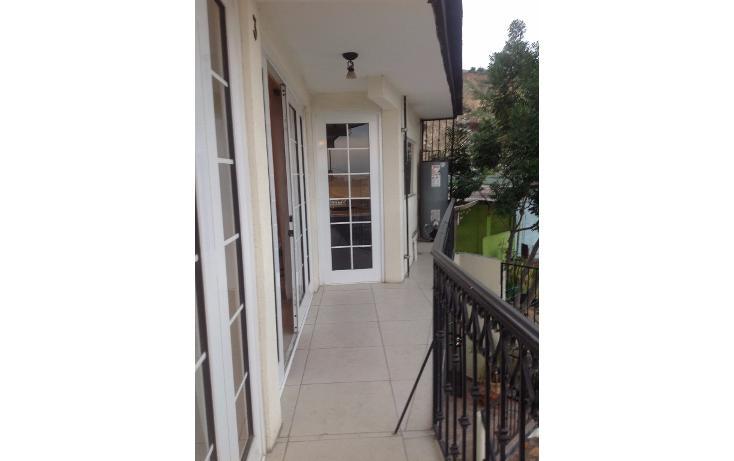 Foto de casa en venta en  , valle vista 1a sección, tijuana, baja california, 1720754 No. 11