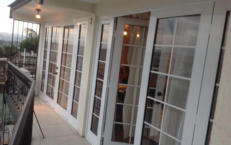 Foto de casa en venta en  , valle vista 1a sección, tijuana, baja california, 1720754 No. 20