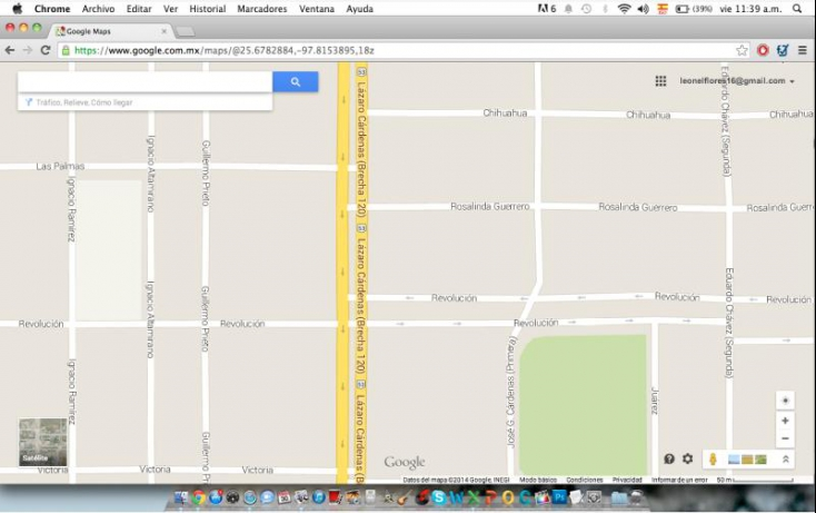 Foto de terreno comercial en venta en, valle hermoso centro, valle hermoso, tamaulipas, 663745 no 02