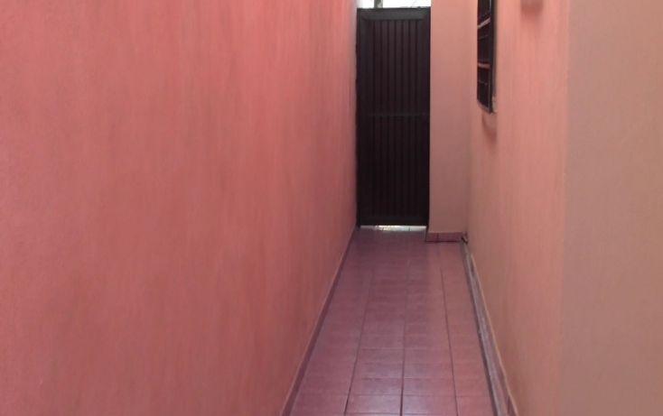 Foto de casa en venta en, valle hermoso, hermosillo, sonora, 1852624 no 02