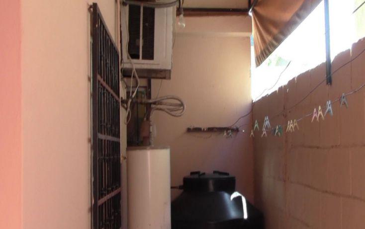 Foto de casa en venta en, valle hermoso, hermosillo, sonora, 1852624 no 04
