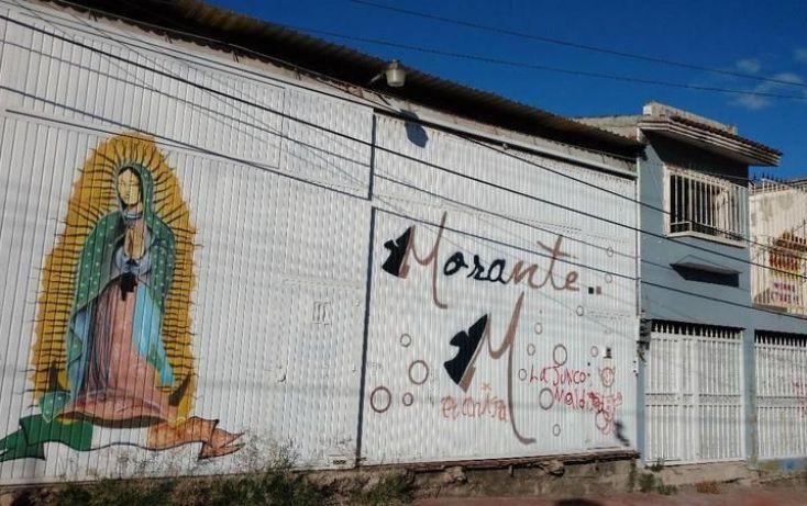 Foto de casa en venta en, valle hermoso i, león, guanajuato, 1776424 no 01