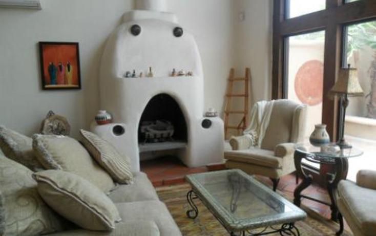 Foto de casa en venta en  , valle hermoso, saltillo, coahuila de zaragoza, 383673 No. 03