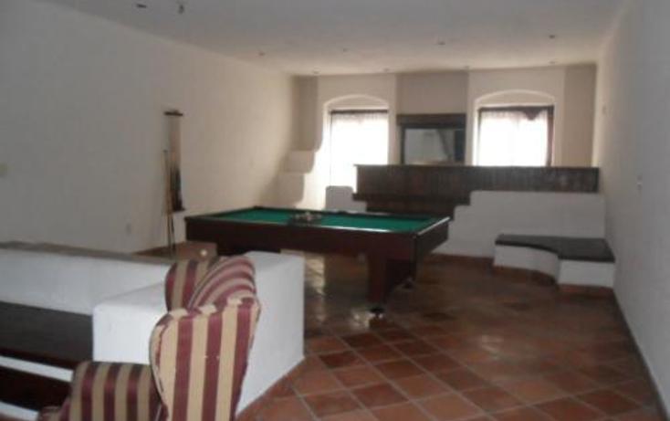 Foto de casa en venta en  , valle hermoso, saltillo, coahuila de zaragoza, 383673 No. 04