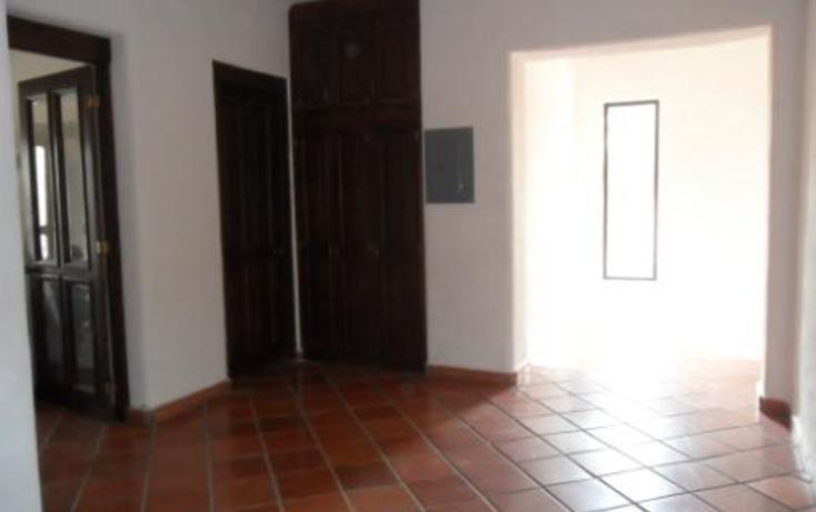 Foto de casa en venta en  , valle hermoso, saltillo, coahuila de zaragoza, 383673 No. 05
