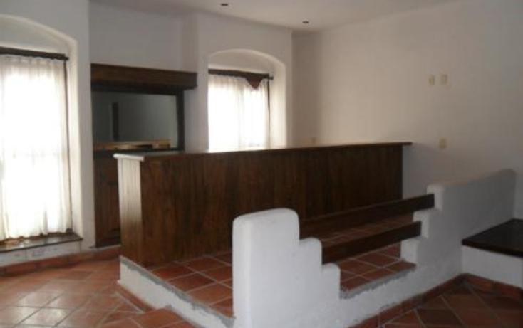 Foto de casa en venta en  , valle hermoso, saltillo, coahuila de zaragoza, 383673 No. 06