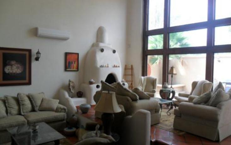 Foto de casa en venta en  , valle hermoso, saltillo, coahuila de zaragoza, 383673 No. 07