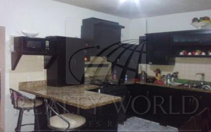 Foto de casa en venta en, valle hermoso sector 2, guadalupe, nuevo león, 1330005 no 07