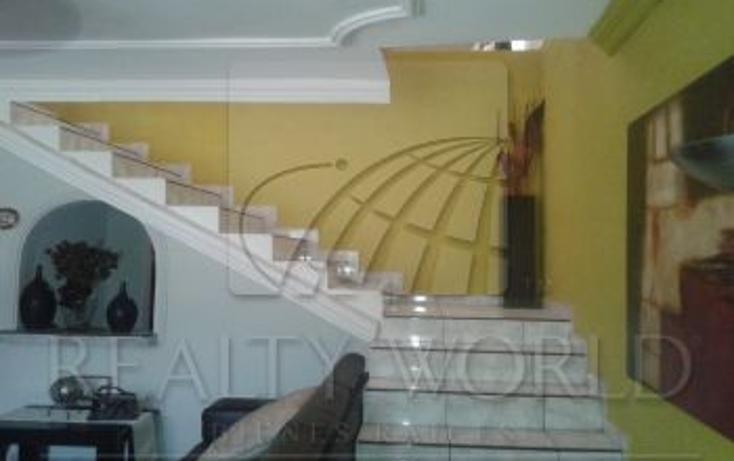 Foto de casa en venta en, valle hermoso sector 2, guadalupe, nuevo león, 1330005 no 08