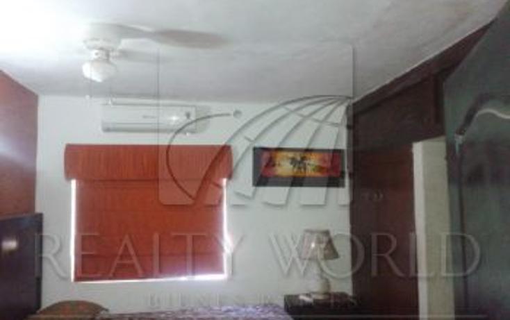 Foto de casa en venta en, valle hermoso sector 2, guadalupe, nuevo león, 1330005 no 10