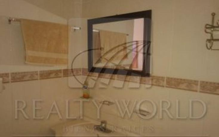 Foto de casa en venta en, valle hermoso sector 2, guadalupe, nuevo león, 1330005 no 13