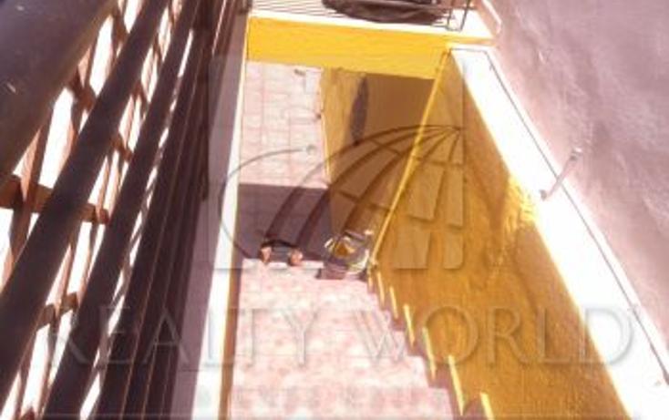 Foto de casa en venta en, valle hermoso sector 2, guadalupe, nuevo león, 1330005 no 14