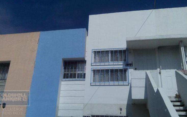 Foto de departamento en venta en valle hermoso yo condominio tulcingo del valle, calimaya de diaz gonzález, calimaya, estado de méxico, 2035658 no 01