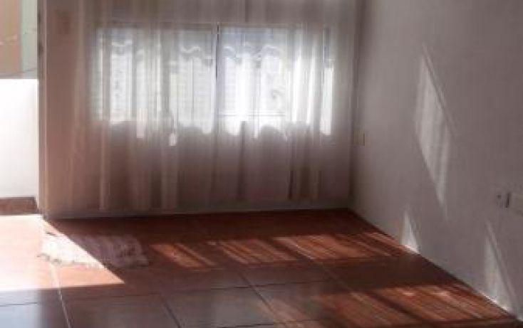 Foto de departamento en venta en valle hermoso yo condominio tulcingo del valle, calimaya de diaz gonzález, calimaya, estado de méxico, 2035658 no 03