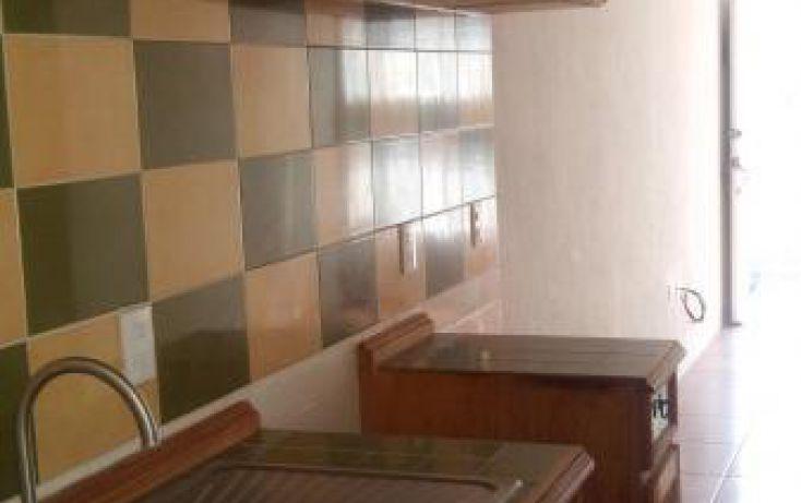 Foto de departamento en venta en valle hermoso yo condominio tulcingo del valle, calimaya de diaz gonzález, calimaya, estado de méxico, 2035658 no 04