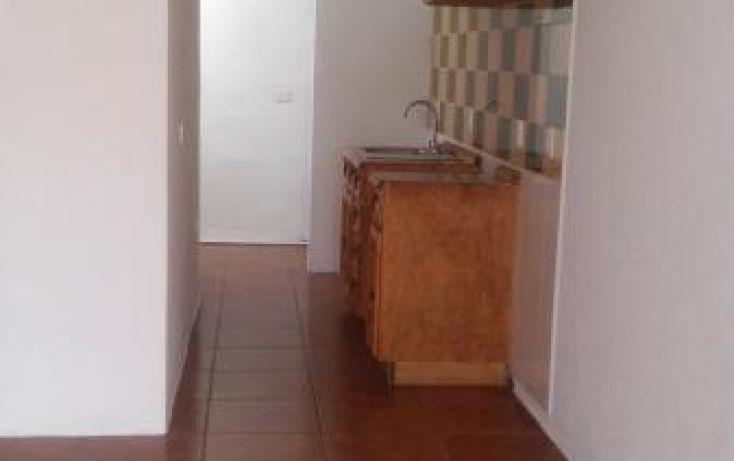 Foto de departamento en venta en valle hermoso yo condominio tulcingo del valle, calimaya de diaz gonzález, calimaya, estado de méxico, 2035658 no 05