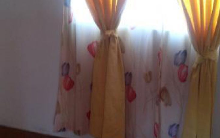 Foto de departamento en venta en valle hermoso yo condominio tulcingo del valle, calimaya de diaz gonzález, calimaya, estado de méxico, 2035658 no 06
