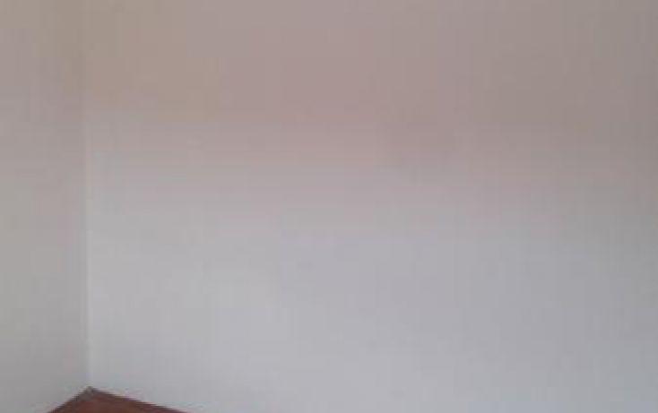Foto de departamento en venta en valle hermoso yo condominio tulcingo del valle, calimaya de diaz gonzález, calimaya, estado de méxico, 2035658 no 08