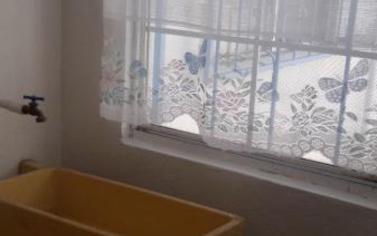 Foto de departamento en venta en valle hermoso yo condominio tulcingo del valle, calimaya de diaz gonzález, calimaya, estado de méxico, 2035658 no 09