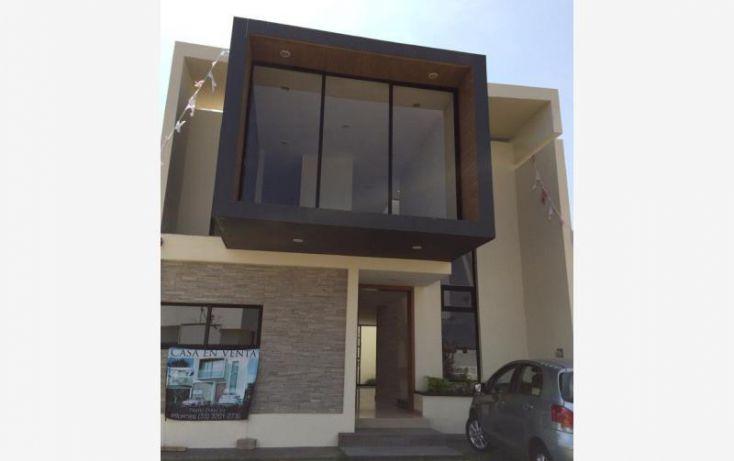 Foto de casa en venta en valle imperial, zapopan centro, zapopan, jalisco, 1429107 no 01