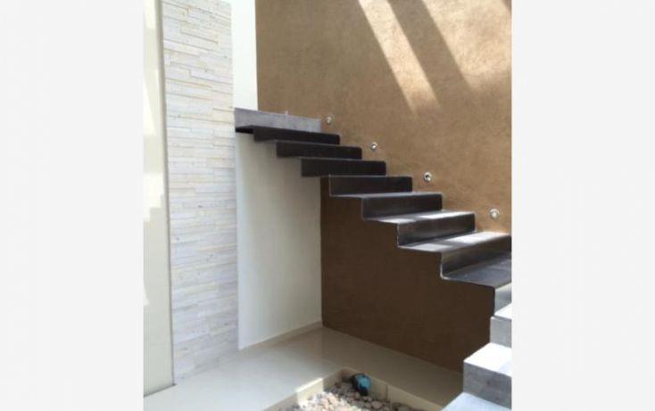 Foto de casa en venta en valle imperial, zapopan centro, zapopan, jalisco, 1429107 no 04