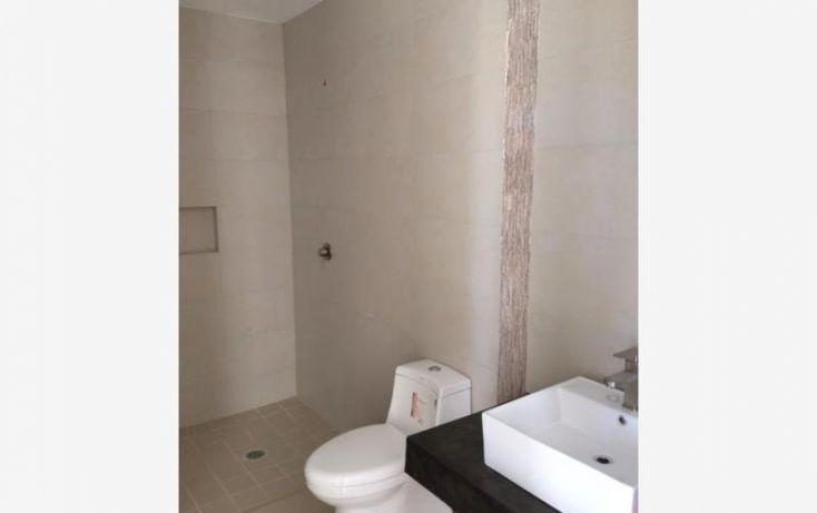 Foto de casa en venta en valle imperial, zapopan centro, zapopan, jalisco, 1429107 no 08