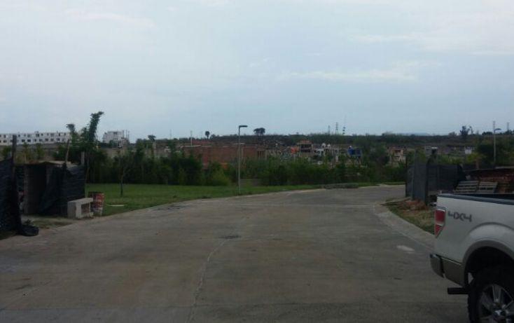 Foto de casa en venta en, valle imperial, zapopan, jalisco, 1244797 no 02