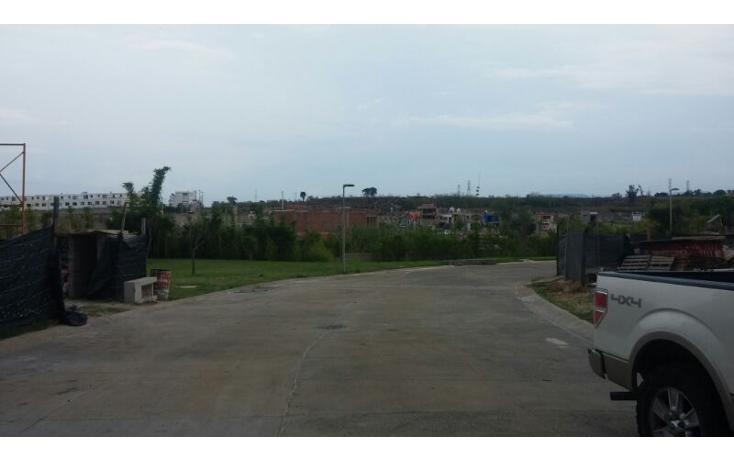 Foto de casa en venta en  , valle imperial, zapopan, jalisco, 1244797 No. 02