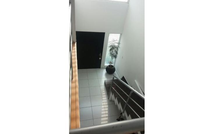 Foto de casa en venta en  , valle imperial, zapopan, jalisco, 1244797 No. 03